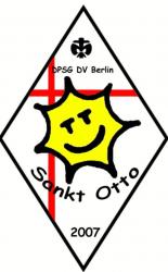 Pfadfinder St. Otto