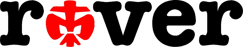 rover-zeichen dpsg